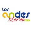 Los Andes FM
