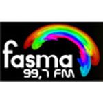Fasma FM