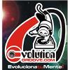 evolutiongroove.com