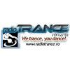 Radio Trance Romania
