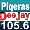 PiqerasDeejay FM 105.6