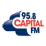Capital London 85.8 FM