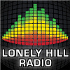 Lonely Hill Radio