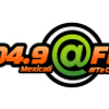 Arroba FM Mexicali