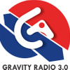Gravity 3.0