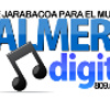 Palmera Digital : Locutor Luis Manuel Abreu