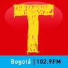 Tropicana Bogotá