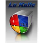 La Kalle 96.3