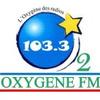 Radio Oxygene Haiti