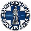 Morris Minute Men EMS