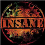 Radio Insane - Station 2