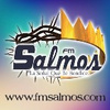 FM Salmos