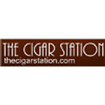 The Cigar Station
