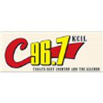 C-96.7