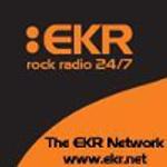 EKR (48k mp3)