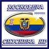 La Rackolera Y Chichera Del Ecuador
