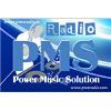 Power Music Solution