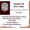 TAGBC Classical Music