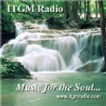 ITGM Radio