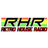 Retro House Radio