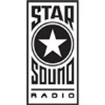 Starsound Radio