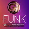 Rádio Geração Funk