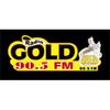 RADIO GOLD 90.5