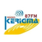 Radio Kerigma FM 87