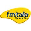 FM ITALIA