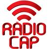 Rádio CAP (Clube Athletico Paranaense)