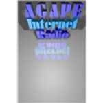 Agape Internet Radio