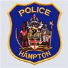 Hampton Police and Fire