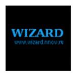 Radio Wizard 80s 90s