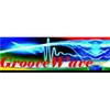 Rádio GrooveWave (Hot Groove)