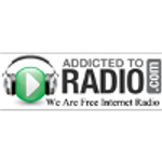 Blues Classics - AddictedToRadio.com