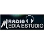 Radio Media Estudio