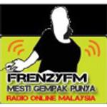 Frenzy FM