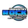 Industry Rock Radio