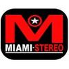 Miami Stereo
