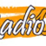 Радио 13 (Россия, Москва)
