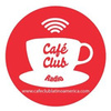 Cafe Club Radio