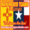 New Mexico Tejano Radio