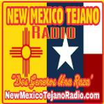 New Mexico Tejano Radio