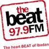 The Beat 97.9 FM Ibadan