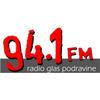 Radio Glas Podravine