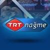 TRT Nagme