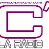 C' La Radio