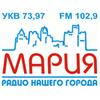 Maria FM