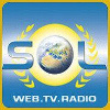 radioSOL.at