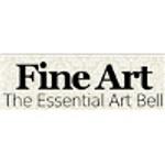 Fine Art: The Essential Art Bell